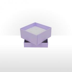Small Lilac Gift Box