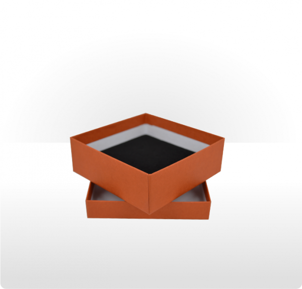 Medium Terracotta Gift Box