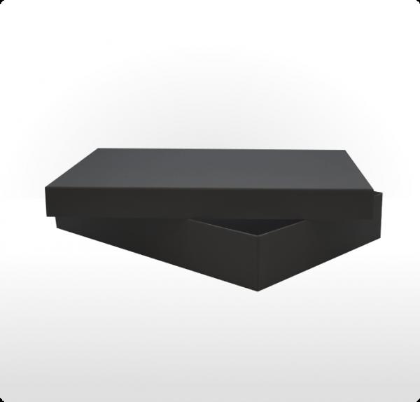 Extra Large Black Gift Box