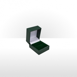 Green Ring Box