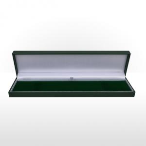Green Bracelet Box