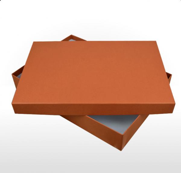 Extra Large Terracotta Gift Box