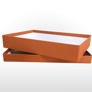 Extra Large Terracotta Gift Box