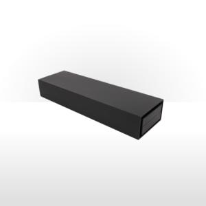 Premier Range Bracelet Box Black