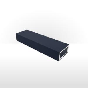 Premier Range Bracelet Box Blue
