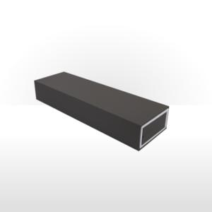 Premier Range Bracelet Box Grey