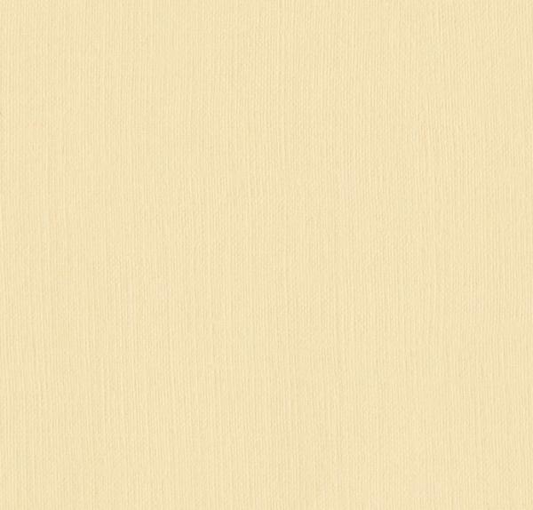 Buttermilk coloured fine linen paper