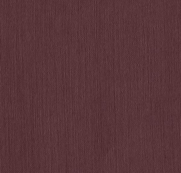 Maroon fine linen paper